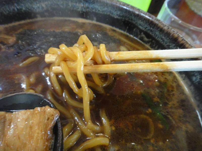 DSC00933麺龍