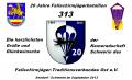 1URKUNDE-20-Jahre-313.png