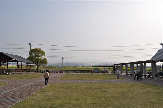 DSC_0187_R.jpg