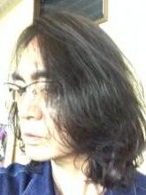 20140322232841cac.jpg