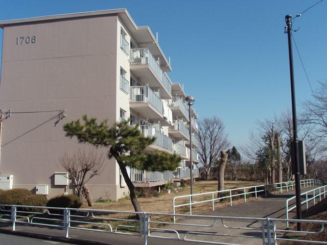 takeyama_1706out.jpg