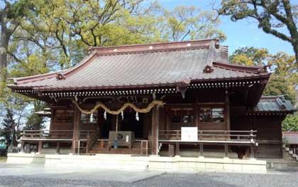 20140402_yaizujinjya_003.jpg