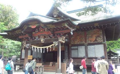 20140506_chichibu_003.jpg