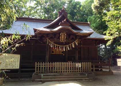 20140507_hikawanyotai_002.jpg