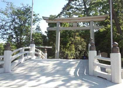 20140614_samukawa_002.jpg