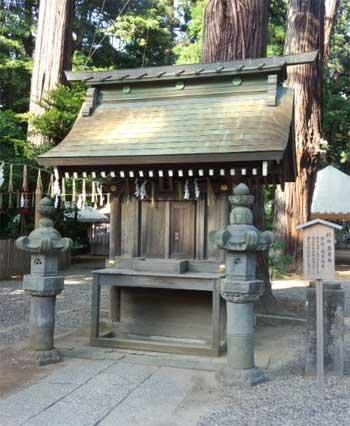 20140615_kashima_003.jpg