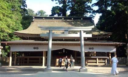 20140615_kashima_004.jpg