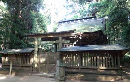 20140615_kashima_007.jpg