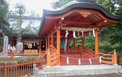 20140808_ikushima_003.jpg