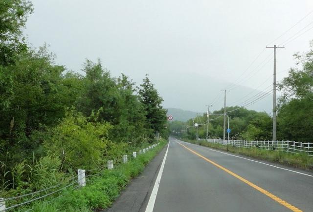 雨pp (1)