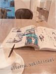 LINEcamera_share_2014-02-25-19-31-47.jpg