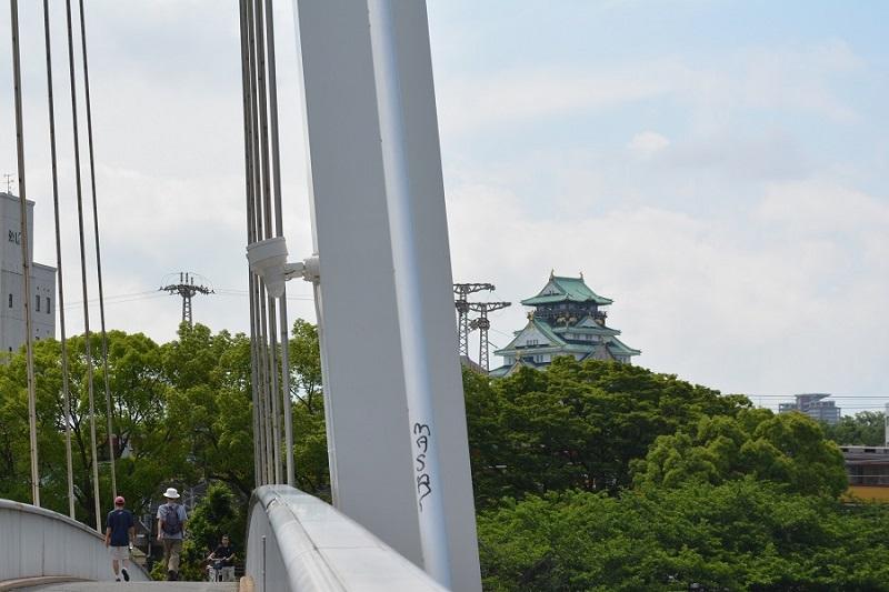 新・川崎橋 (9)