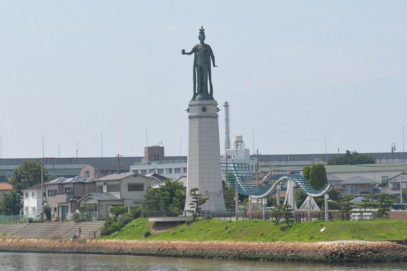 新旧堺港#2 (8)