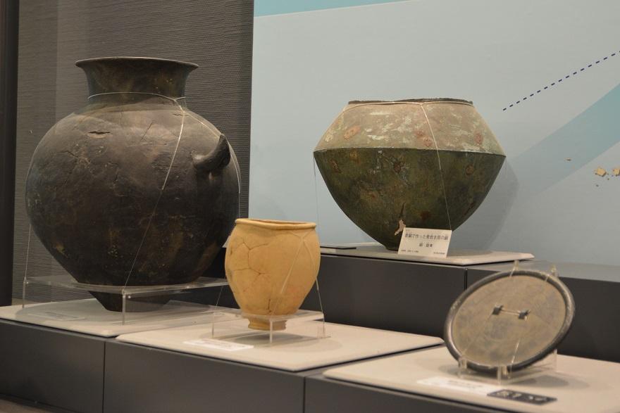 弥生文化博物館#2 (4)