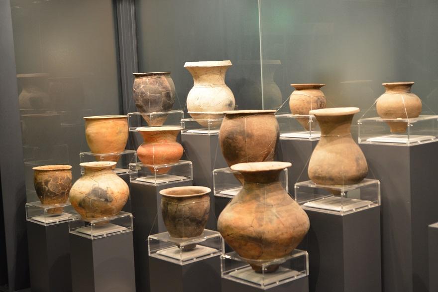 弥生文化博物館#2 (6)