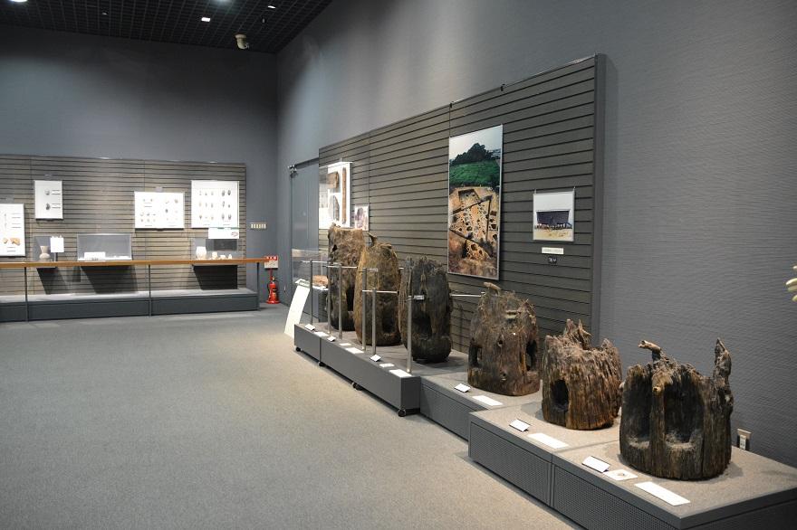 弥生文化博物館#2 (13)