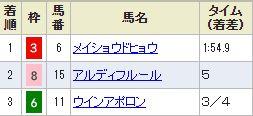 kyoto3_222.jpg
