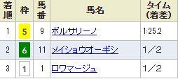 kyoto3_223.jpg