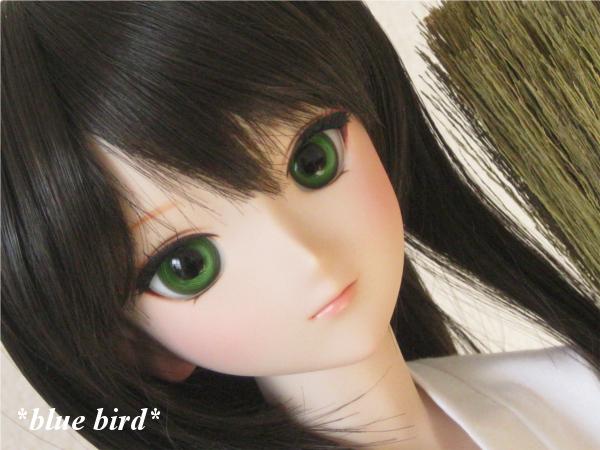blog1_201405221742198b0.jpg