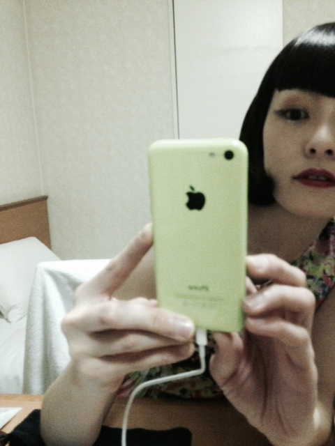 moblog_d23272a2.jpg