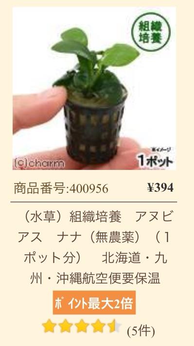 fc2blog_201403252156061a4.jpg