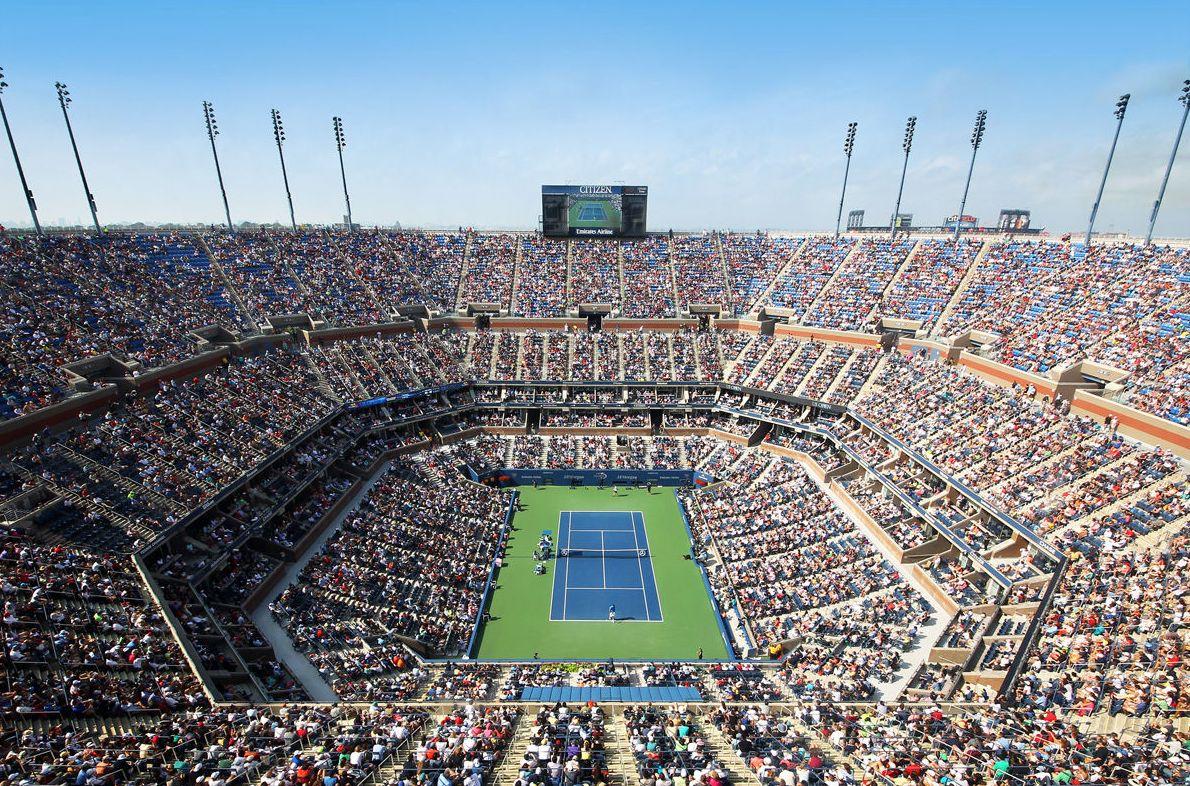 USopen-tennis.jpg
