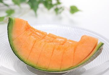 melon-5-360-250.jpg