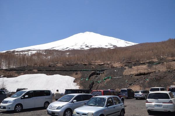 富士山めぐり_140511_5060