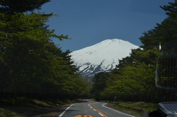 富士山めぐり_140511_5055