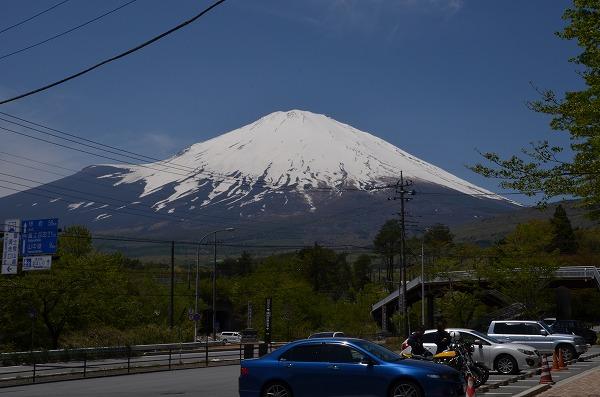 富士山めぐり_140511_5047