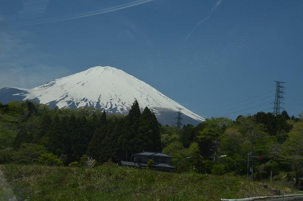 富士山めぐり_140511_5034