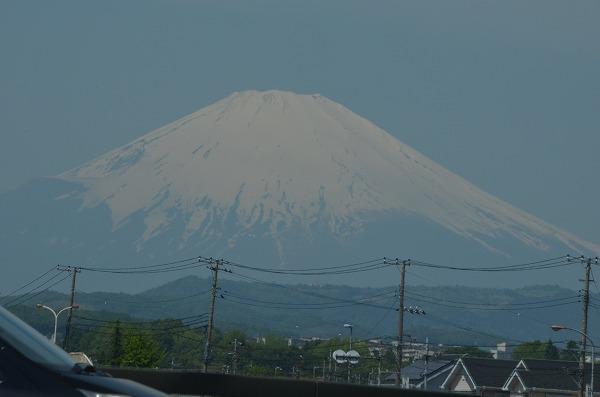 富士山めぐり_140511_5014