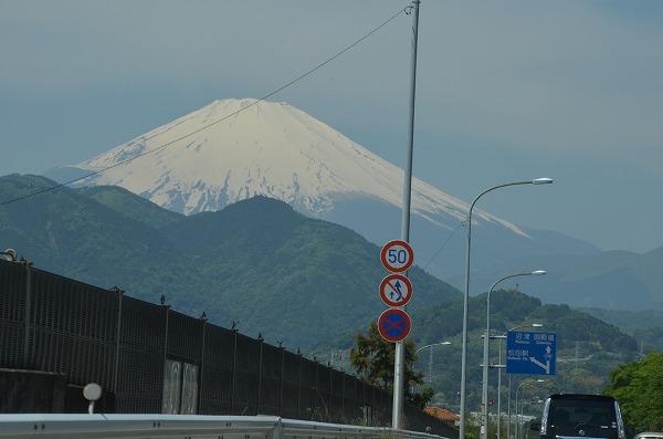 富士山めぐり_140511_5019
