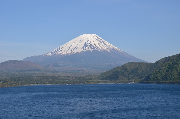 富士山めぐり_140511_5157