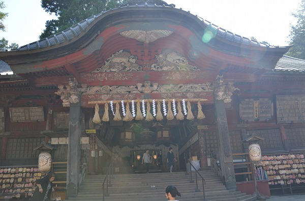 富士山めぐり_140511_5142