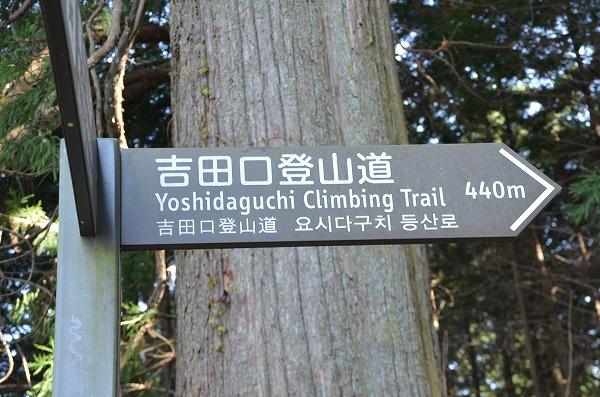 富士山めぐり_140511_5127