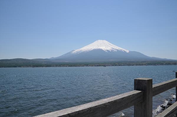 富士山めぐり_140511_5112