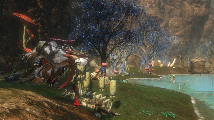 DragonsProphet_20140130_011514.jpg