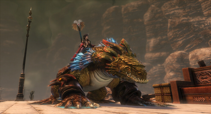 DragonsProphet_20140218_020218.jpg