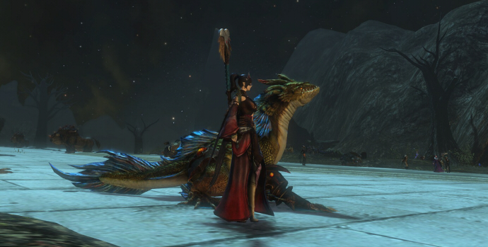 DragonsProphet_20140218_032015.jpg