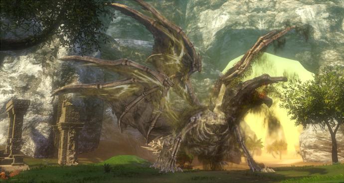 DragonsProphet_20140226_035457.jpg