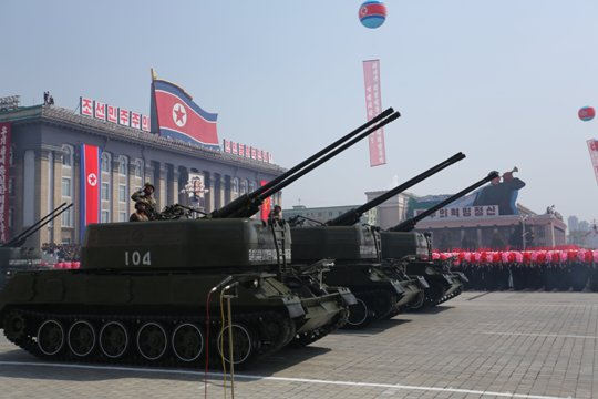 north-korea-dprk-military-parade.jpg