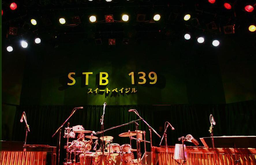 PA-STB139-2.jpg