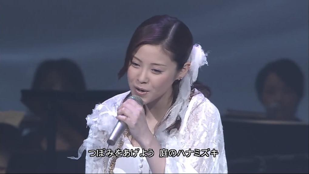 hanamizuki11.jpg