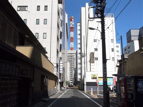 adonchiku01.jpg