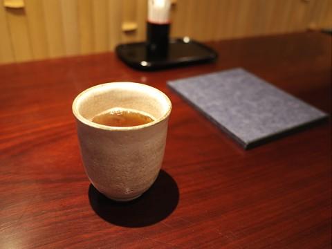 butashabu12.jpg