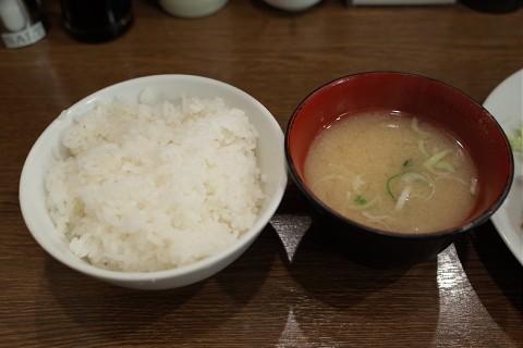 eggteishoku09.jpg