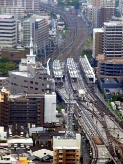 hachiyamaru23.jpg
