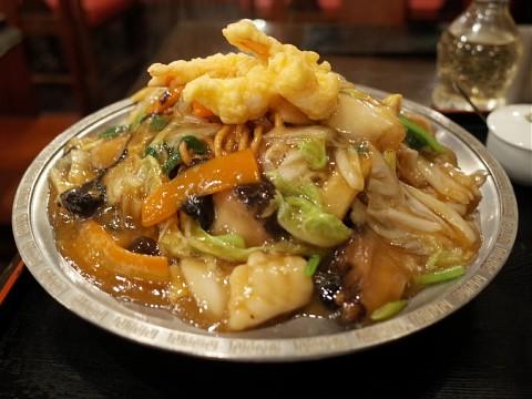 hagoromokatayaki05.jpg