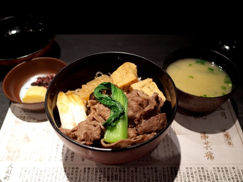 imahansukiyakidon04.jpg